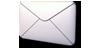 Contacto do suporte da plataforma eLearning via email