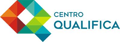 CENTRO QUALIFICA - IEFP VILA FRANCA DE XIRA